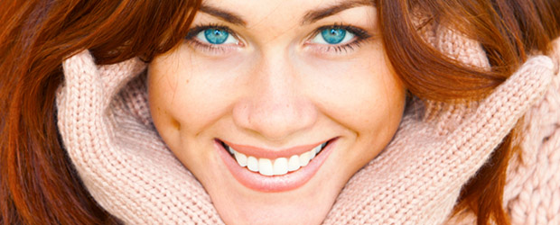 cosmetic dentistry with a Utah County dentist Orem