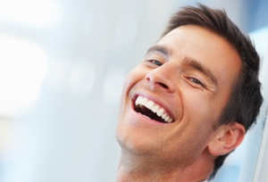 laughing gas and conscious sedation with a Utah County dentist Provo