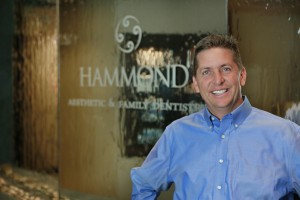Hammond Aesthetic & General Dentistry