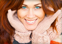 cosmetic dentistry for a beautiful smile in Provo and Orem