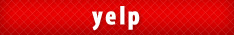 yelp follow sedation dentistry with a Utah County dentist Provo