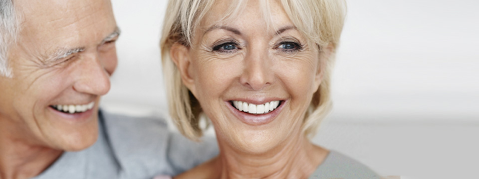 Dental veneers with a Provo dentist Orem Utah