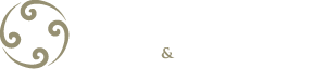 cosmetic dentistry and dental implants with a Provo dentist in Utah County and Orem