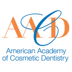 American Academy of Cosmetic Dentistry member Dr. Hammond