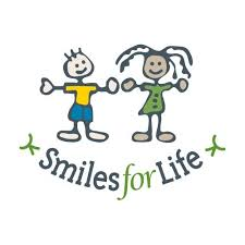 Smiles for Life Foundation